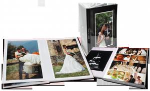 Stampa le tue foto su foto album e foto libri